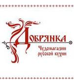 dobrjanka150x170