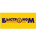 bystronom150x170